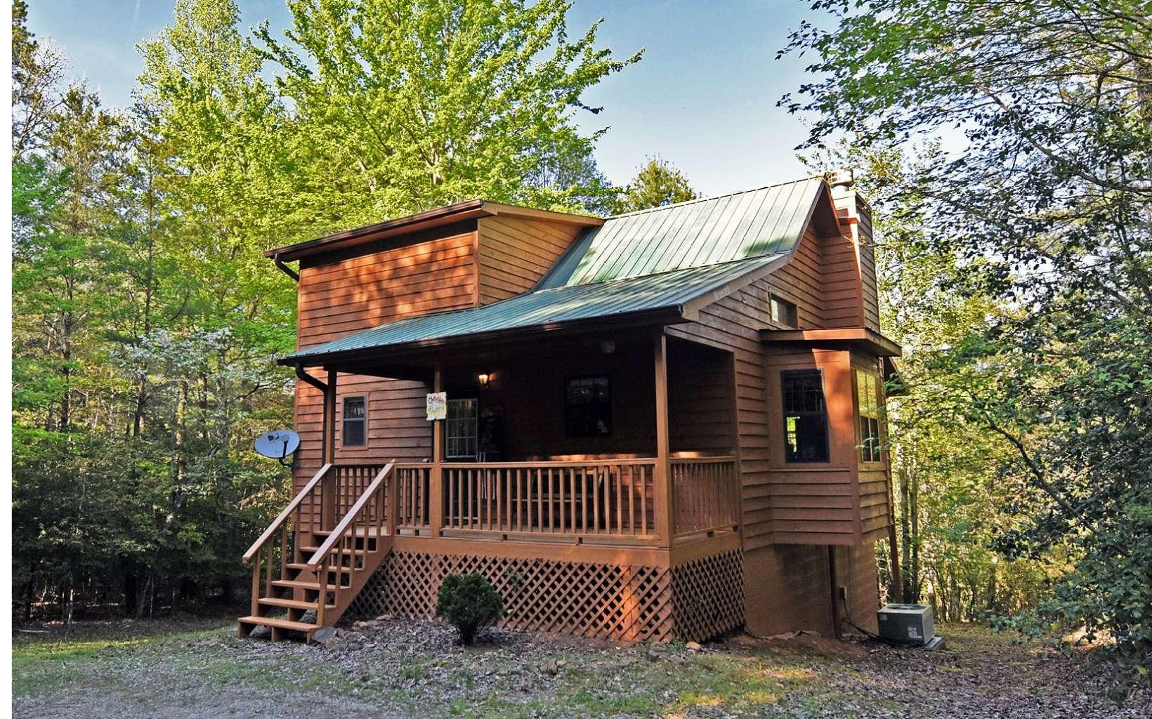 287796 Blairsville Residential