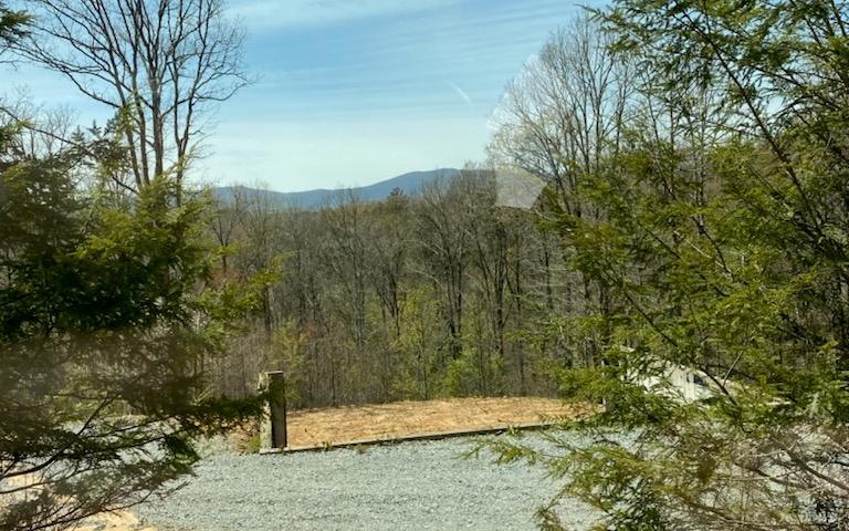 308896 Blue Ridge Residential
