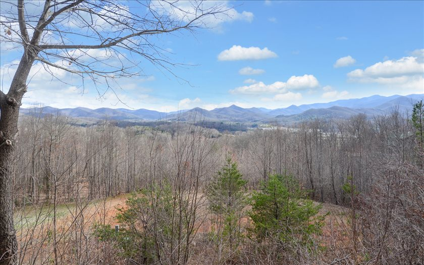 275297 Hiawassee Residential