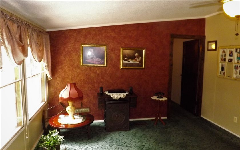 275497 Blairsville Residential