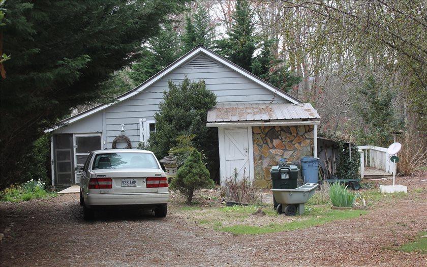 276197 Blairsville