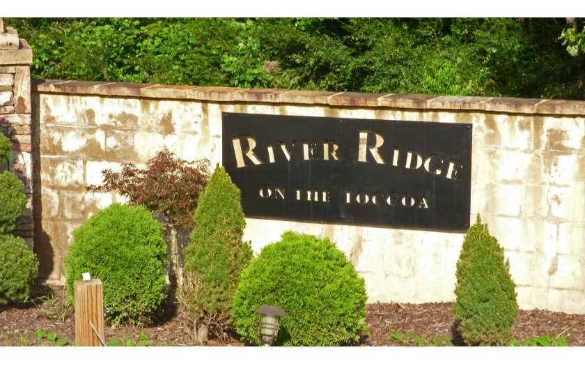 280797 Blue Ridge Residential