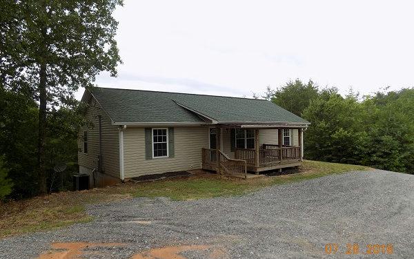 260498 Copperhill Residential