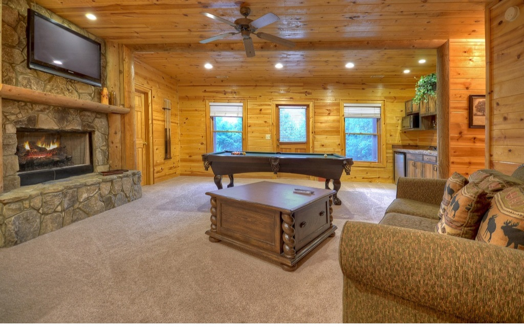 280999 Mineral Bluff Residential