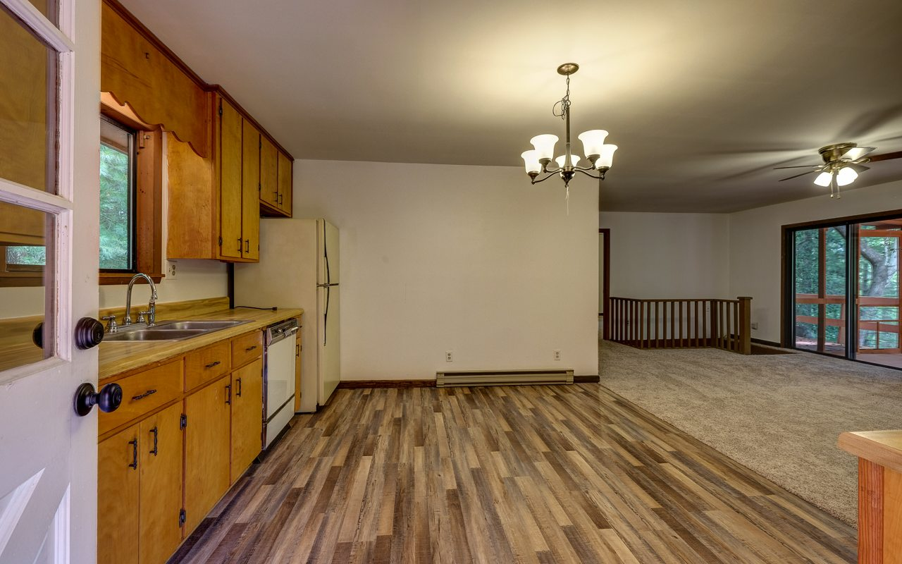 290199 Murphy Residential