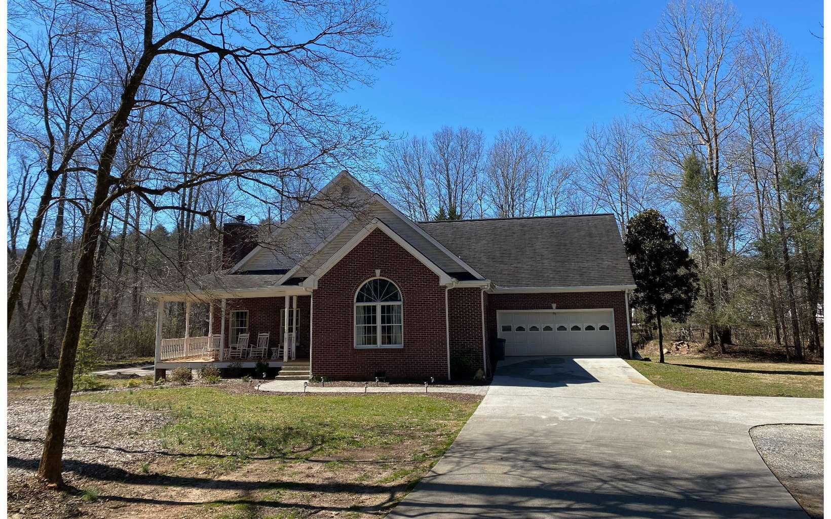 304599 Blairsville Residential