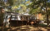 Real Estate Listing 243001