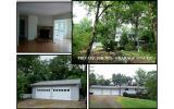 Real Estate Listing 249501