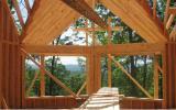 Real Estate Listing 259101