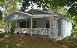 Real Estate Listing 241603