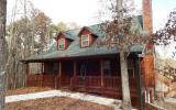 Real Estate Listing 243804