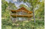 Real Estate Listing 251905