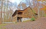 Real Estate Listing 252505