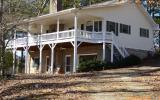 Real Estate Listing 254608