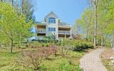 Real Estate Listing 257108