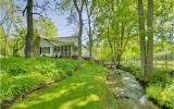 Real Estate Listing 258108