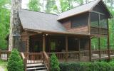 Real Estate Listing 250111