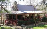 Real Estate Listing 254311
