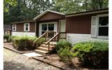 Real Estate Listing 232313