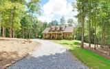 Real Estate Listing 242213