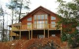 Real Estate Listing 246713