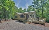Real Estate Listing 250113