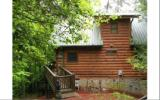  Lakefront cabin in desirable Cherry Log Mountain. Fish from your dock...