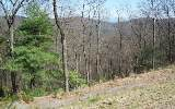 Beautiful Foreclosure Lot with Fabulous mountain views in The Summit...