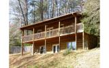 Real Estate Listing 254515