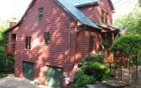Real Estate Listing 248217