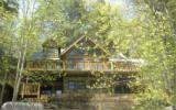 Fantastic chance to own a Toccoa River front cabin located in the of @...