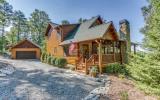 Real Estate Listing 247818
