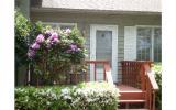 Real Estate Listing 257519