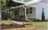 Real Estate Listing 258920