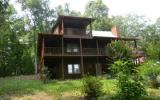 Image A Hayesville MLS 240423