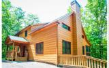 Real Estate Listing 237524
