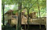 Real Estate Listing 261124