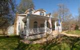 Real Estate Listing 242428