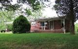 Real Estate Listing 248330