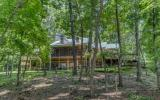Real Estate Listing 241632