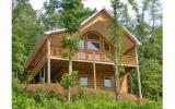 Real Estate Listing 246732