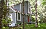 Real Estate Listing 203433