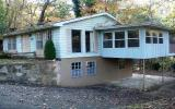 Real Estate Listing 243334