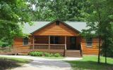 Real Estate Listing 248234