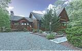 Real Estate Listing 249034