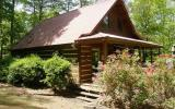 Real Estate Listing 248235