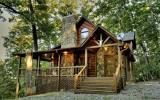 Real Estate Listing 258038