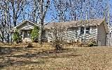 Real Estate Listing 260141