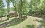 Real Estate Listing 248242