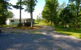 Real Estate Listing 249043